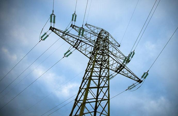 Hangi illerde elektrik kesintileri yaşandı?