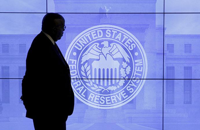Afganların ABD bankalarındaki milyarlarca doları