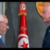 Umran'dan Tunus açıklaması