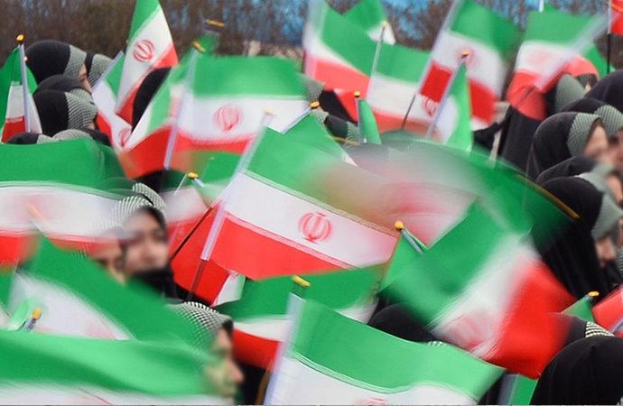 Huzistan protestoları, bölgesel kalkınma ve İran'ın yeni dönemi