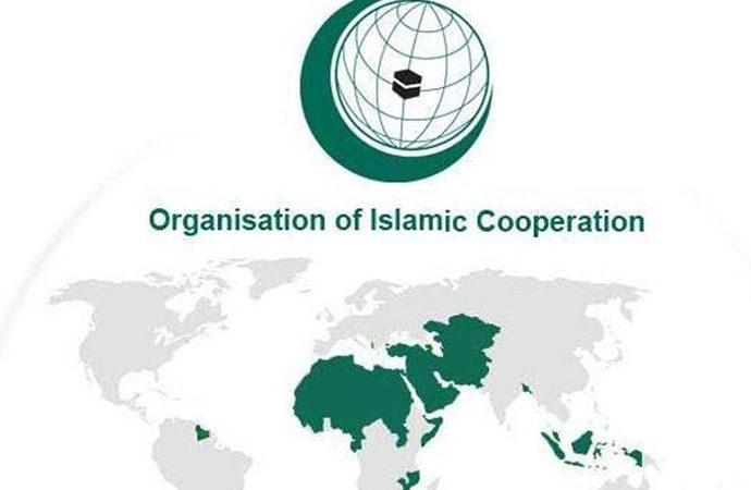İİT'den Cezayir ve Fas'a 'diyalog' tavsiyesi