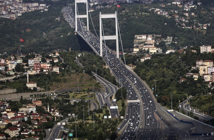 Muhtemel bir 7,5'luk İstanbul depreminde ne hasar bekleniyor?