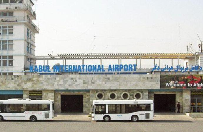 Taliban: Kabil Havalimanı uçuşlara hazır