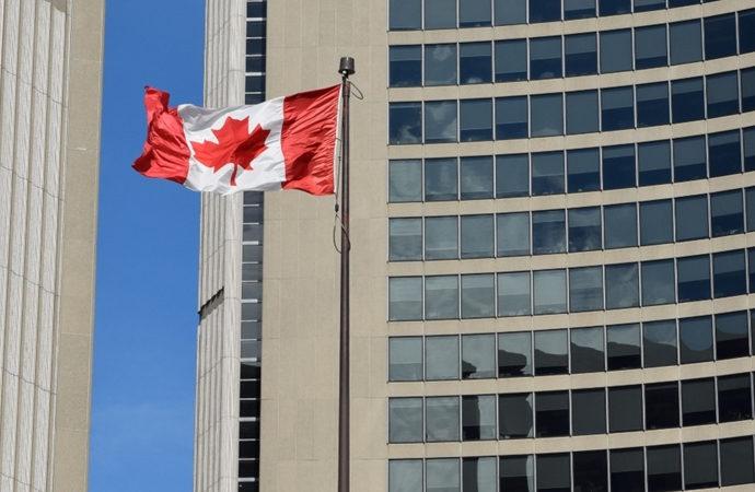 Müslümanları hedef alan Kanada Gelir İdaresi'ne soruşturma