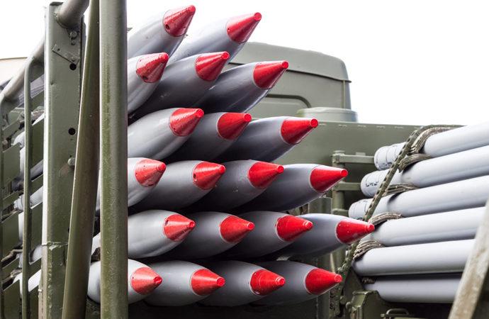 Nükleer silahsızlanma ve jeostratejik dengeler