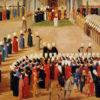 Ulema, İttihat ve Terakki'ye Neden Eklemlendi?