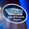 Pentagon'un yapay zeka deneyleri