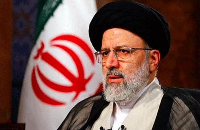 İran'da yeni kabine tartışması