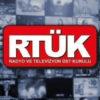 RTÜK 4 yayın kuruluşuna ceza verdi