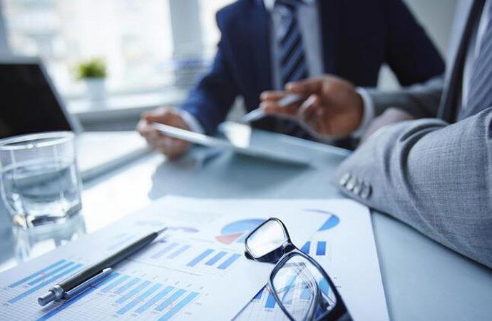 'Geleneksel ekonomi devleri ile teknoloji şirketleri yer değiştiriyor'