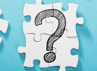 Hakikate dair soruların kaynağı can sıkıntısı mı?