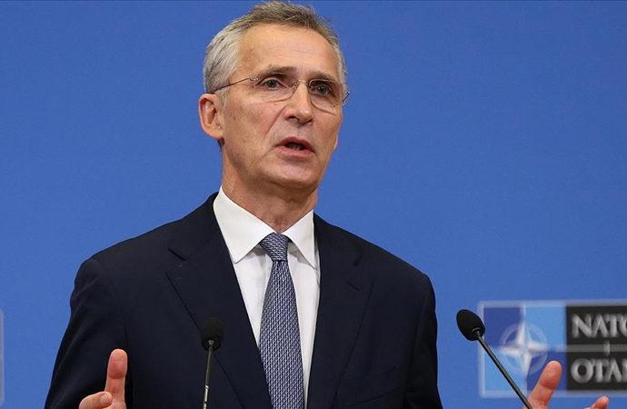Afganistan'dan kaçmak zorunda kalan NATO, Afganları suçladı