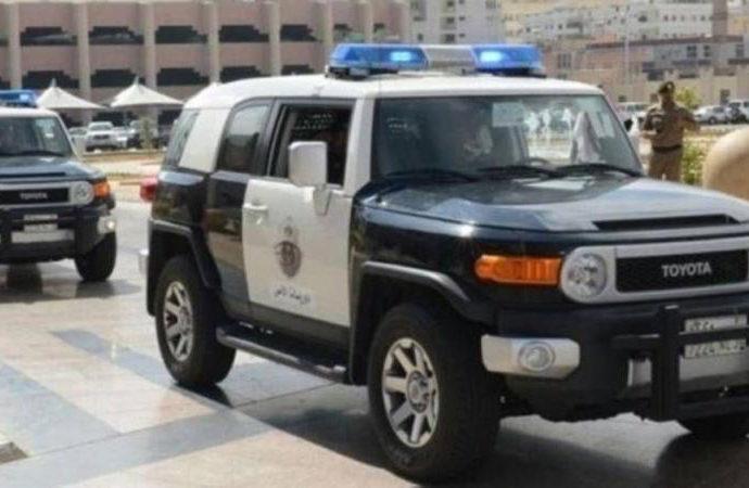 Suudi Arabistan'da 207 kişiye gözaltı