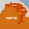 Etiyopya, Batı'nın Tigray teklifini reddetti