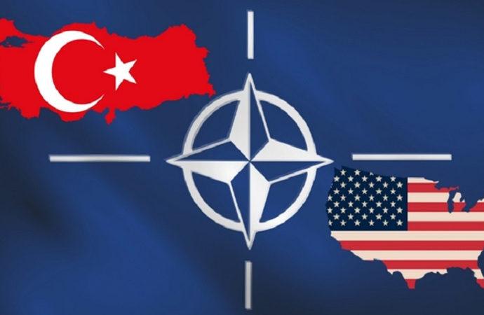 Modern Diplomacy World'den Türkiye analizi