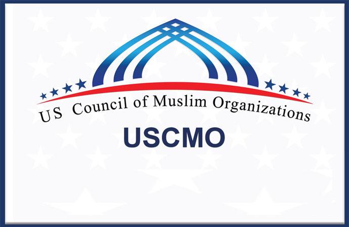 Amerikalı Müslümanlar kuruluşundan Afgan liderlere 'uzlaşma' çağrısı