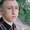 Belaruslu muhalif ölü bulundu
