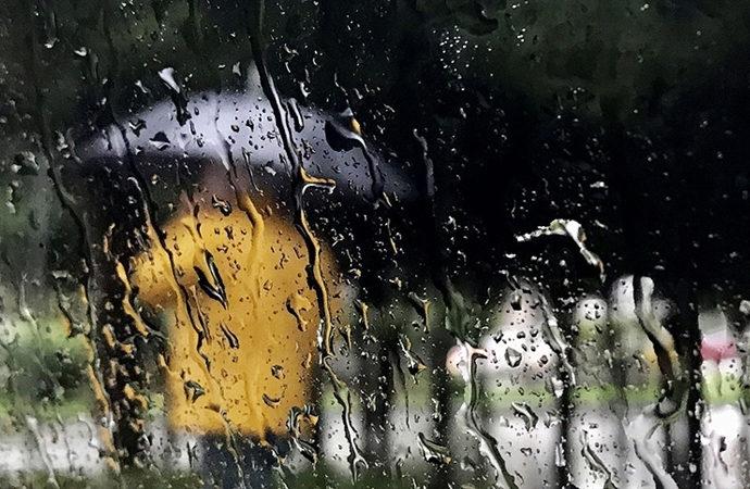 Türkiye soğuk ve yağışlı havanın etkisi altına giriyor