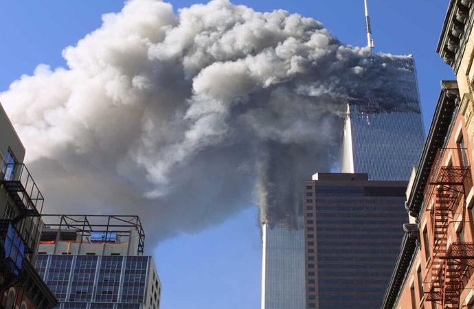 FBI'in 11 Eylül raporlarında Suudi Arabistan ayrıntısı!