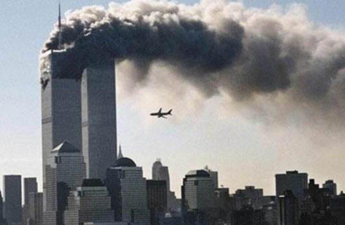 11 Eylül'le ilgili belgeler kamuya açıklanacak