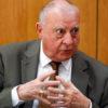 Fransız siyaset bilimci Charles Saint-Prot: Fransa saygı duyulan bir ülke değil