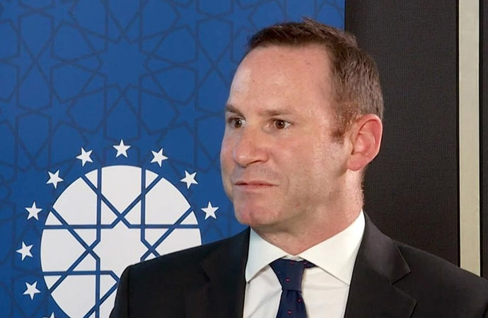 'Türkiye, Taliban karşısında ABD'nin çıkarlarını destekleyebilir'