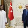 Orta Doğu'da iş birliği süreci neden ivme kazanmaya başladı?