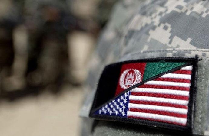 50 bini aşkın Afgan ABD'ye yerleştirilecek