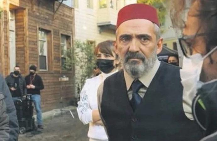 """""""Akif"""" filminin galası Şırnak'ta yapıldı"""