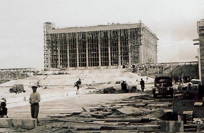 Milli Savunma Bakanlığı, Atatürk'ü minnetle andı