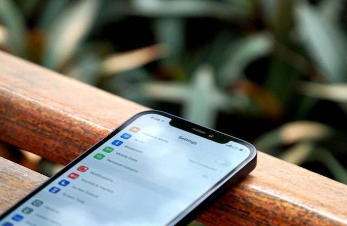 Apple, telefonları tarama planını erteledi