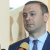 Ermenistan: Biz hazırız!