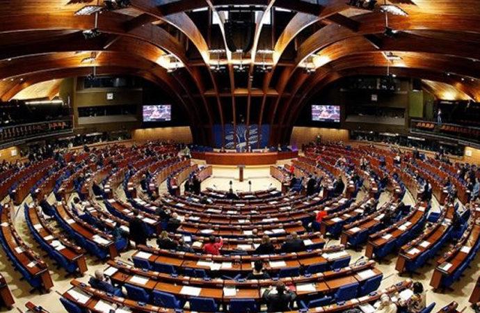 AB Konseyinden Afganistan ile ilgili yeni karar