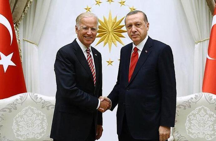 'Pakistan, Katar ve Türkiye için bu durum bir nimet olabilir!'