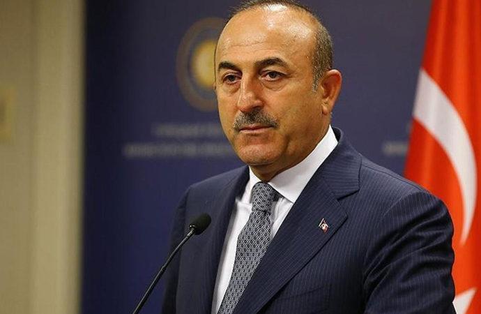 Türkiye, Afganistan konusunda Özbekistan'la çalışacak