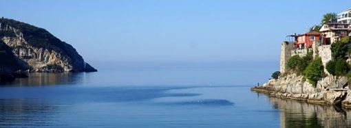 """Aynur Dilber'in """"Denizlere Gidelim"""" Şiiri"""