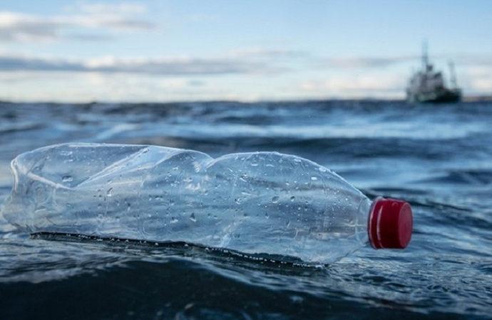 Denizleri temizlemek için yeni proje başlatıldı