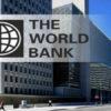 Dünya Bankası'nın, Çin lehine yaptığı 'usulsüzlük'