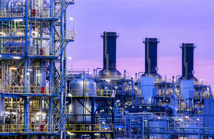 """""""İklim değişikliği"""" mücadelesi Petrol sektörünü vuracak"""