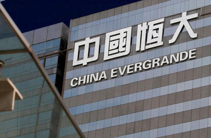 Çin'in Lehman Brothers'ı tüm 'sistemi' zora sokabilir!