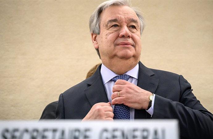 """BM, """"Liderlere aşı zorunluluğu"""" kararından vaz geçti"""