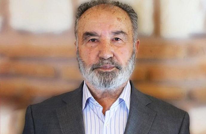 Kur'ân-ı Kerim'de devlet talebi ve İslâmî devlet