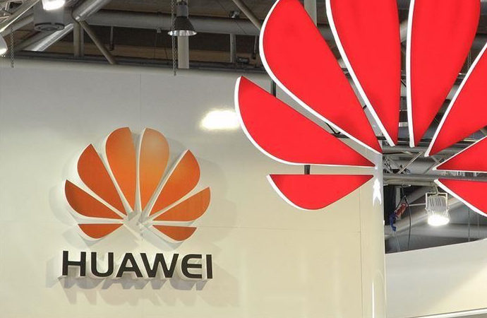Çinli Huawei, ABD ile anlaştıklarını duyurdu