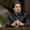 Pakistan, Taliban ile resmi diyalog başlattı
