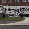 İngiltere'nin İsrail'e silah satışı engellensin çağrısı