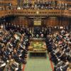 İngiltere'nin Afganistan'da katlettiği 'siviller' için biçtiği değer!