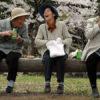Japonya'da yaşlı nüfus 36 milyonu geçti