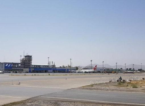 ABD: Türkiye ve Katar normal uçuşlar için çalışıyor