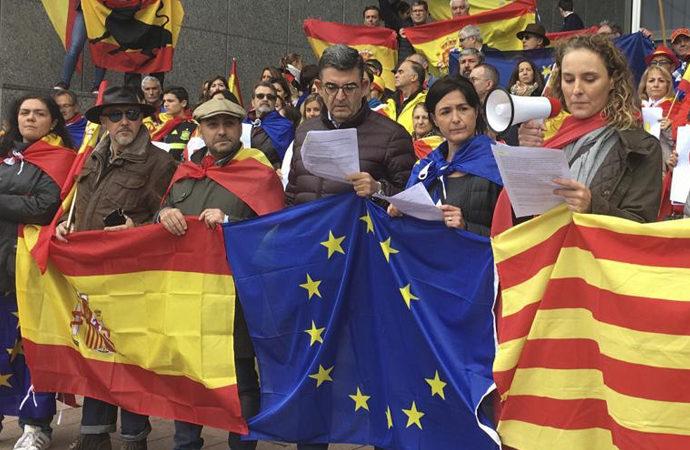 İspanya hükümeti, Katalonya'nın bağımsızlık talebine ne cevap verecek?