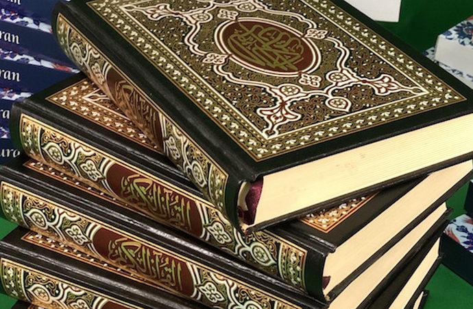 Ulûhiyyet, Rubûbiyyet ve İsim-Sıfat Tevhidi Tasnifi Ne Anlama Geliyor?